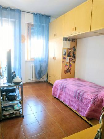 Appartamento in vendita a Città di Castello, La Tina, 100 mq - Foto 6