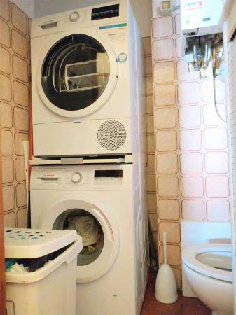 Appartamento in vendita a Città di Castello, La Tina, 100 mq - Foto 3