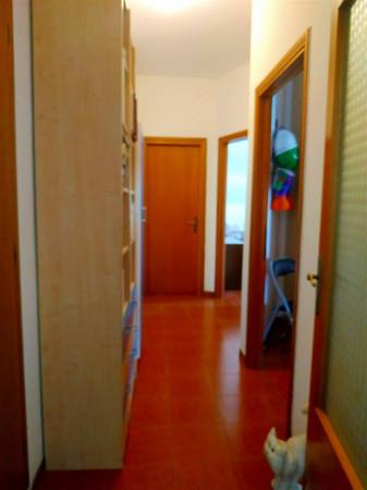 Appartamento in vendita a Città di Castello, La Tina, 100 mq - Foto 14