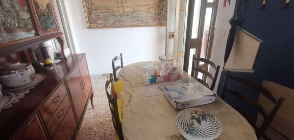 Villa in vendita a Agnadello, Centro, Con giardino, 271 mq - Foto 34