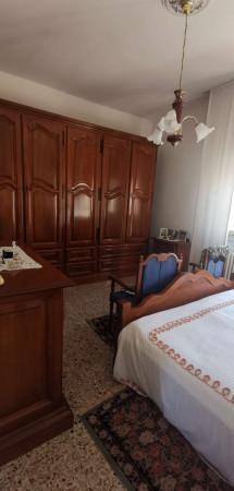 Villa in vendita a Agnadello, Centro, Con giardino, 271 mq - Foto 24