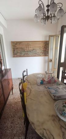 Villa in vendita a Agnadello, Centro, Con giardino, 271 mq - Foto 35