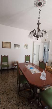 Villa in vendita a Agnadello, Centro, Con giardino, 271 mq - Foto 26