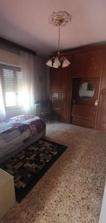 Villa in vendita a Agnadello, Centro, Con giardino, 271 mq - Foto 38