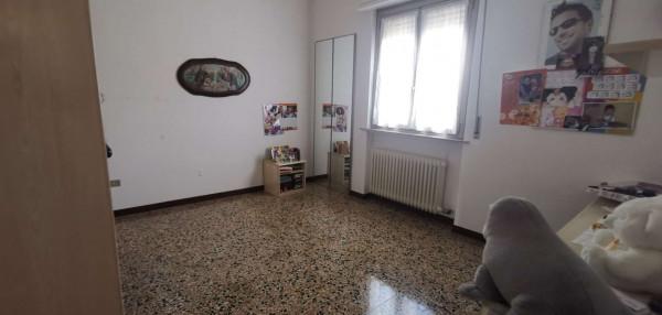 Villa in vendita a Agnadello, Centro, Con giardino, 271 mq - Foto 33