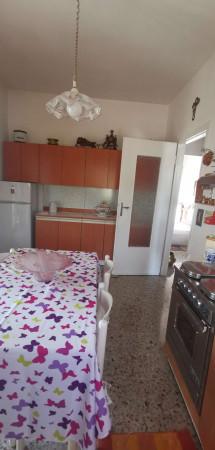 Villa in vendita a Agnadello, Centro, Con giardino, 271 mq - Foto 16
