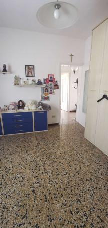 Villa in vendita a Agnadello, Centro, Con giardino, 271 mq - Foto 31