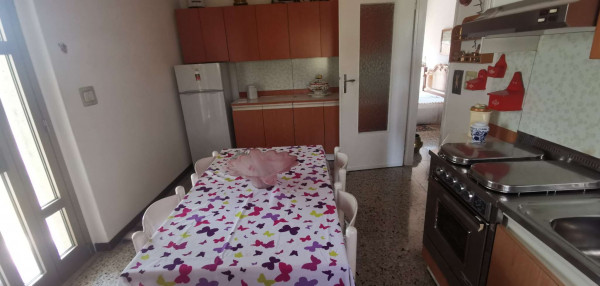 Villa in vendita a Agnadello, Centro, Con giardino, 271 mq - Foto 17
