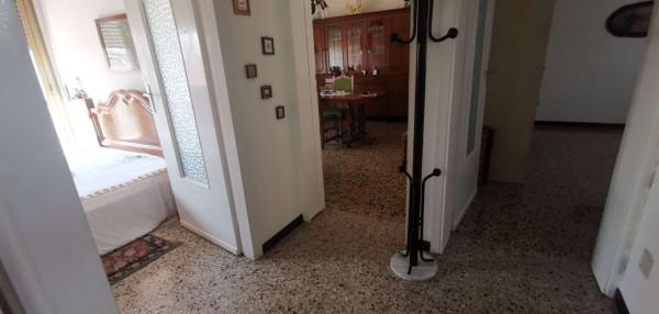 Villa in vendita a Agnadello, Centro, Con giardino, 271 mq - Foto 13