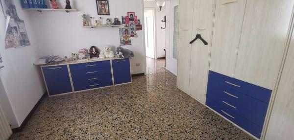 Villa in vendita a Agnadello, Centro, Con giardino, 271 mq - Foto 30