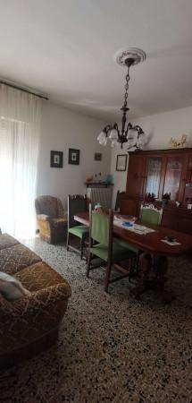 Villa in vendita a Agnadello, Centro, Con giardino, 271 mq - Foto 28