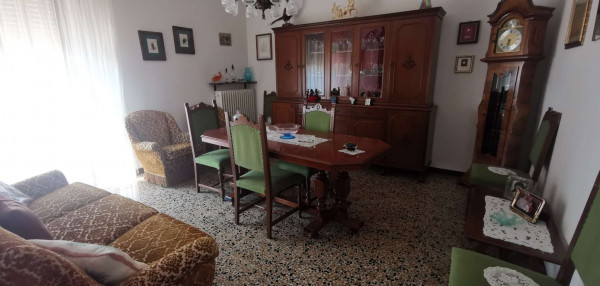 Villa in vendita a Agnadello, Centro, Con giardino, 271 mq - Foto 29