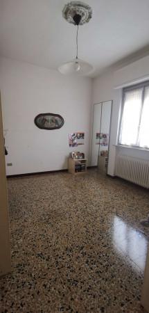 Villa in vendita a Agnadello, Centro, Con giardino, 271 mq - Foto 32