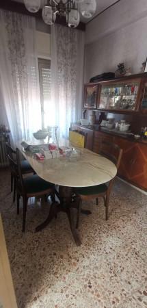 Villa in vendita a Agnadello, Centro, Con giardino, 271 mq - Foto 37