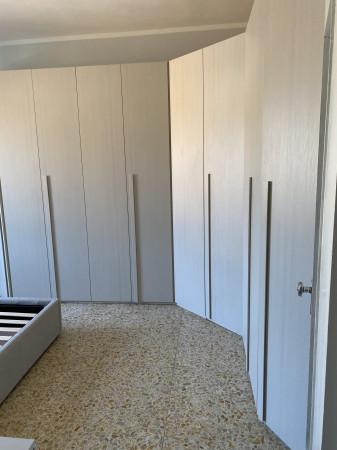 Bilocale in affitto a Brescia, Brescia, 60 mq