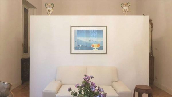Appartamento in affitto a Torino, Arredato, con giardino, 70 mq - Foto 7
