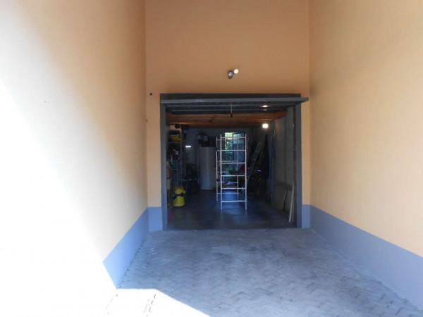 Villa in vendita a Tribiano, Residenziale, Con giardino, 250 mq - Foto 15
