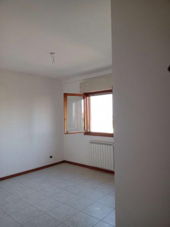 Appartamento in vendita a Roma, Acilia, 90 mq - Foto 12