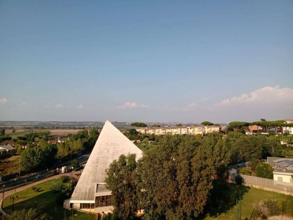 Appartamento in vendita a Roma, Acilia, 90 mq - Foto 14