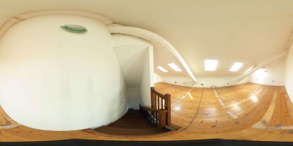 Appartamento in vendita a Milano, Porta Romana, 110 mq - Foto 6