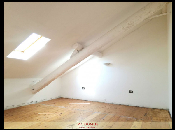 Appartamento in vendita a Milano, Porta Romana, 110 mq - Foto 18