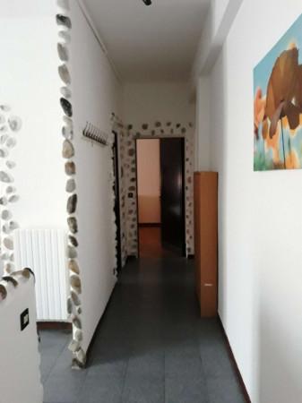 Appartamento in affitto a Milano, Arredato, 65 mq - Foto 4