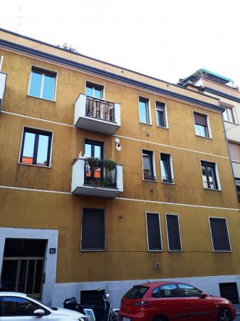 Appartamento in affitto a Milano, Arredato, 65 mq - Foto 2