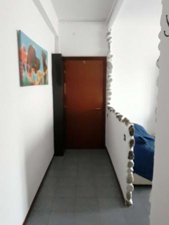 Appartamento in affitto a Milano, Arredato, 65 mq - Foto 16