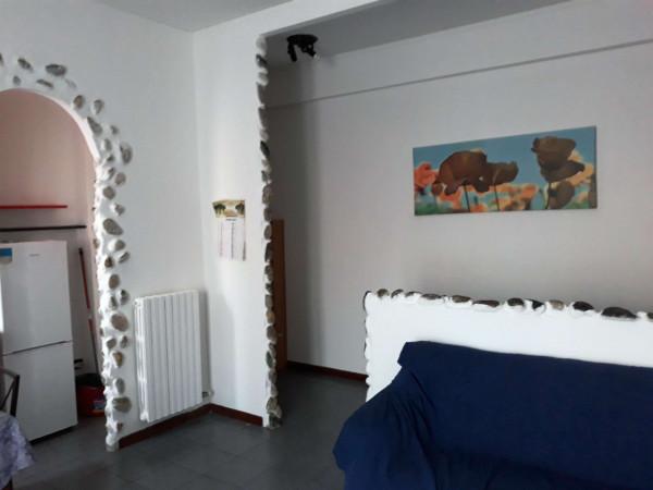 Appartamento in affitto a Milano, Arredato, 65 mq - Foto 23