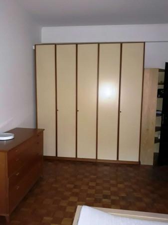 Appartamento in affitto a Milano, Arredato, 65 mq - Foto 14