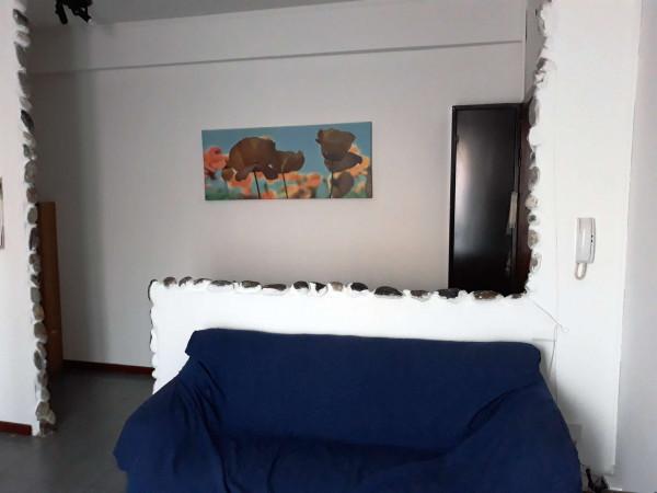 Appartamento in affitto a Milano, Arredato, 65 mq - Foto 22