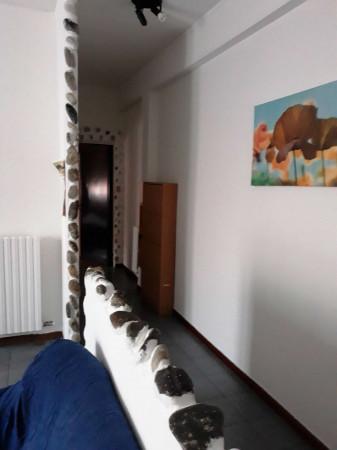 Appartamento in affitto a Milano, Arredato, 65 mq - Foto 24