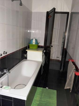 Appartamento in affitto a Milano, Arredato, 65 mq - Foto 9