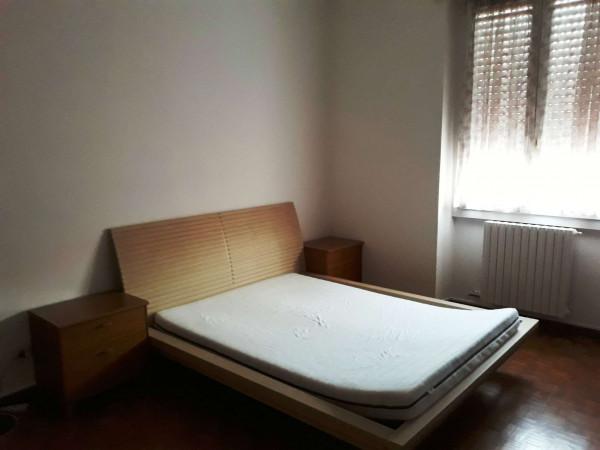 Appartamento in affitto a Milano, Arredato, 65 mq - Foto 12
