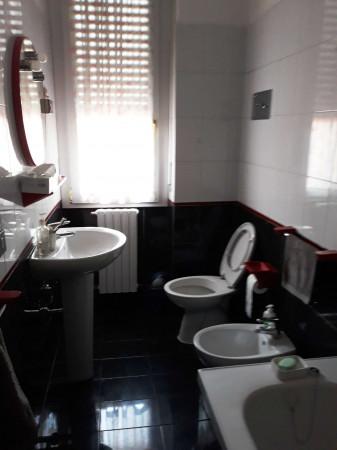 Appartamento in affitto a Milano, Arredato, 65 mq - Foto 10