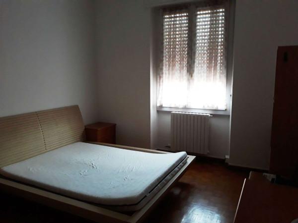 Appartamento in affitto a Milano, Arredato, 65 mq - Foto 3