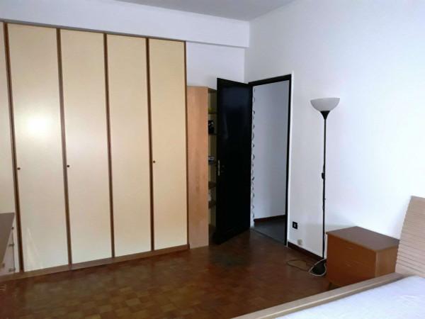 Appartamento in affitto a Milano, Arredato, 65 mq - Foto 13