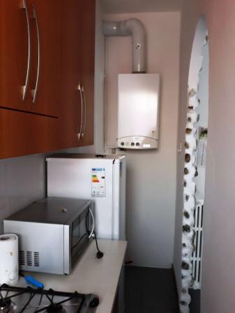 Appartamento in affitto a Milano, Arredato, 65 mq - Foto 18