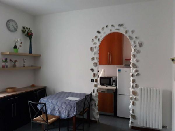 Appartamento in affitto a Milano, Arredato, 65 mq - Foto 25