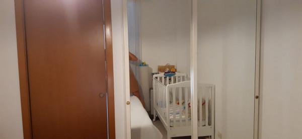 Appartamento in affitto a Porto Sant'Elpidio, Centro, 50 mq - Foto 2