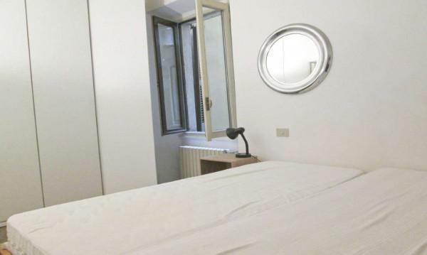 Appartamento in affitto a Milano, Porta Genova, Arredato, 55 mq - Foto 3