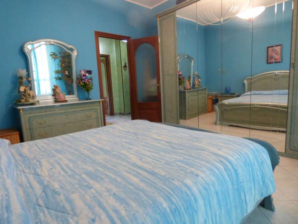Appartamento in vendita a Mappano, Con giardino, 100 mq - Foto 11