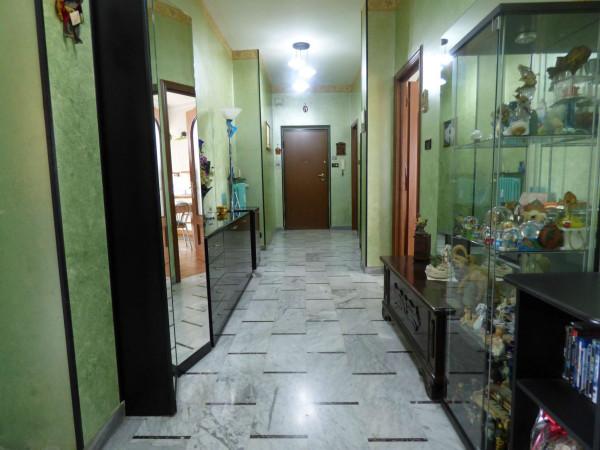 Appartamento in vendita a Mappano, Con giardino, 100 mq - Foto 14