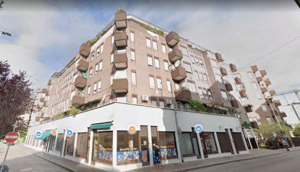 Appartamento in vendita a Baranzate, 50 mq - Foto 4