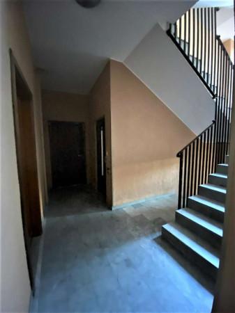 Appartamento in vendita a Baranzate, 50 mq - Foto 8
