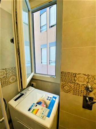 Appartamento in vendita a Baranzate, 50 mq - Foto 10