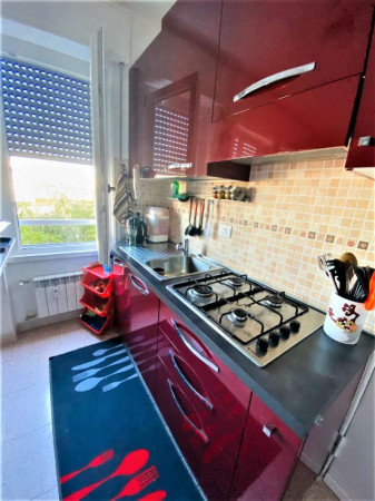 Appartamento in vendita a Baranzate, 50 mq - Foto 13