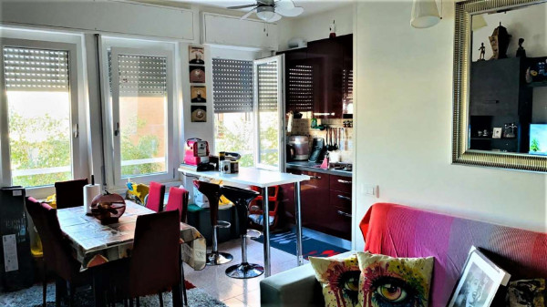 Appartamento in vendita a Baranzate, 50 mq