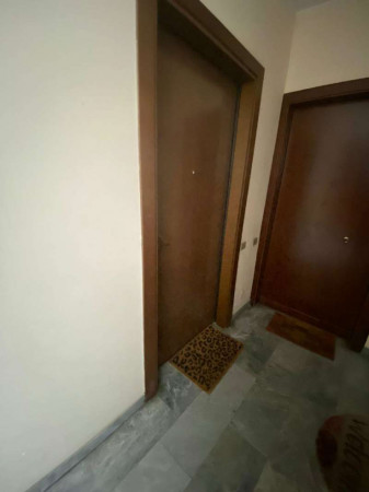 Appartamento in vendita a Baranzate, 50 mq - Foto 6