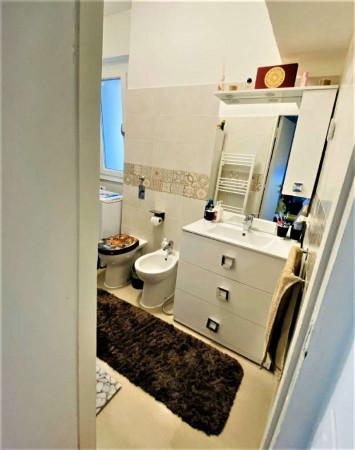 Appartamento in vendita a Baranzate, 50 mq - Foto 11